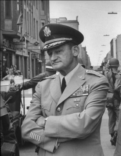 Charles D . Palmer