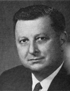 Charles Gubser