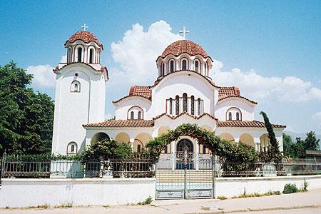 http://upload.wikimedia.org/wikipedia/commons/6/64/Church_in_Pogradec.jpg