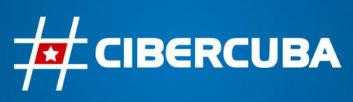 File:CiberCuba Logo Pequeño.jpg - Wikimedia Commons
