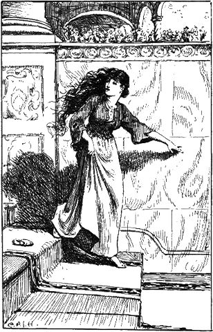 File:Cinderella 3 from The Blue Fairy Book 1889 author Andrew Lang.jpg