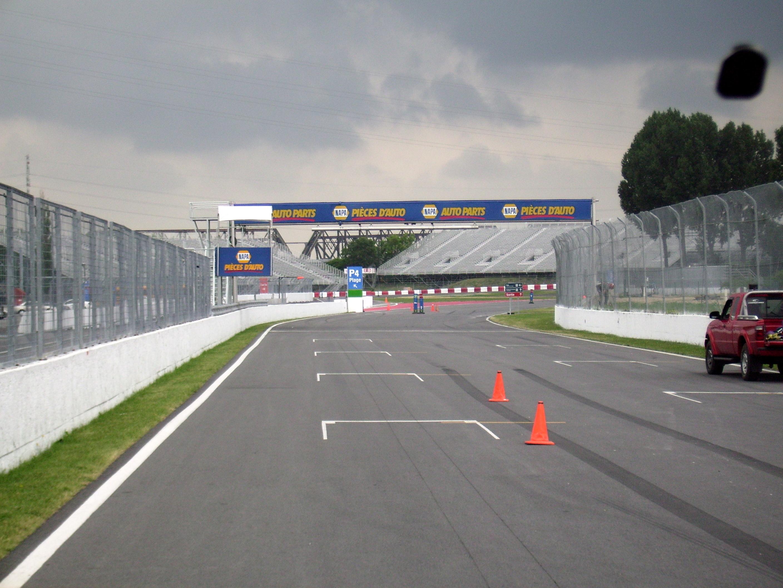 Circuito Gilles Villeneuve : File circuit gilles villeneuve mam g wikimedia commons