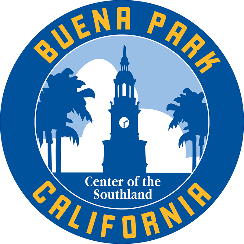 100% free online dating in buena park 38+ active medieval times coupons, deals, promo codes & free shipping for aug 2018  buena park castle only free royalty package upgrade with adult admission.