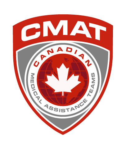 How Much Is Tax >> Canadian Medical Assistance Team - Wikipedia