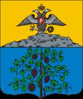Лежак Доктора Редокс «Колючий» в Кизляре (Дагестан)
