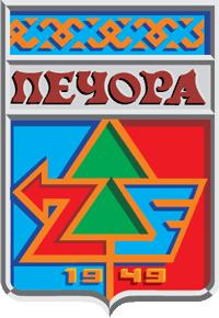Лежак Доктора Редокс «Колючий» в Печоре (Коми)