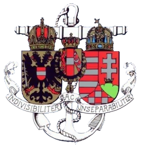 Coat of arms of the Austro-Hungarian Navy.png