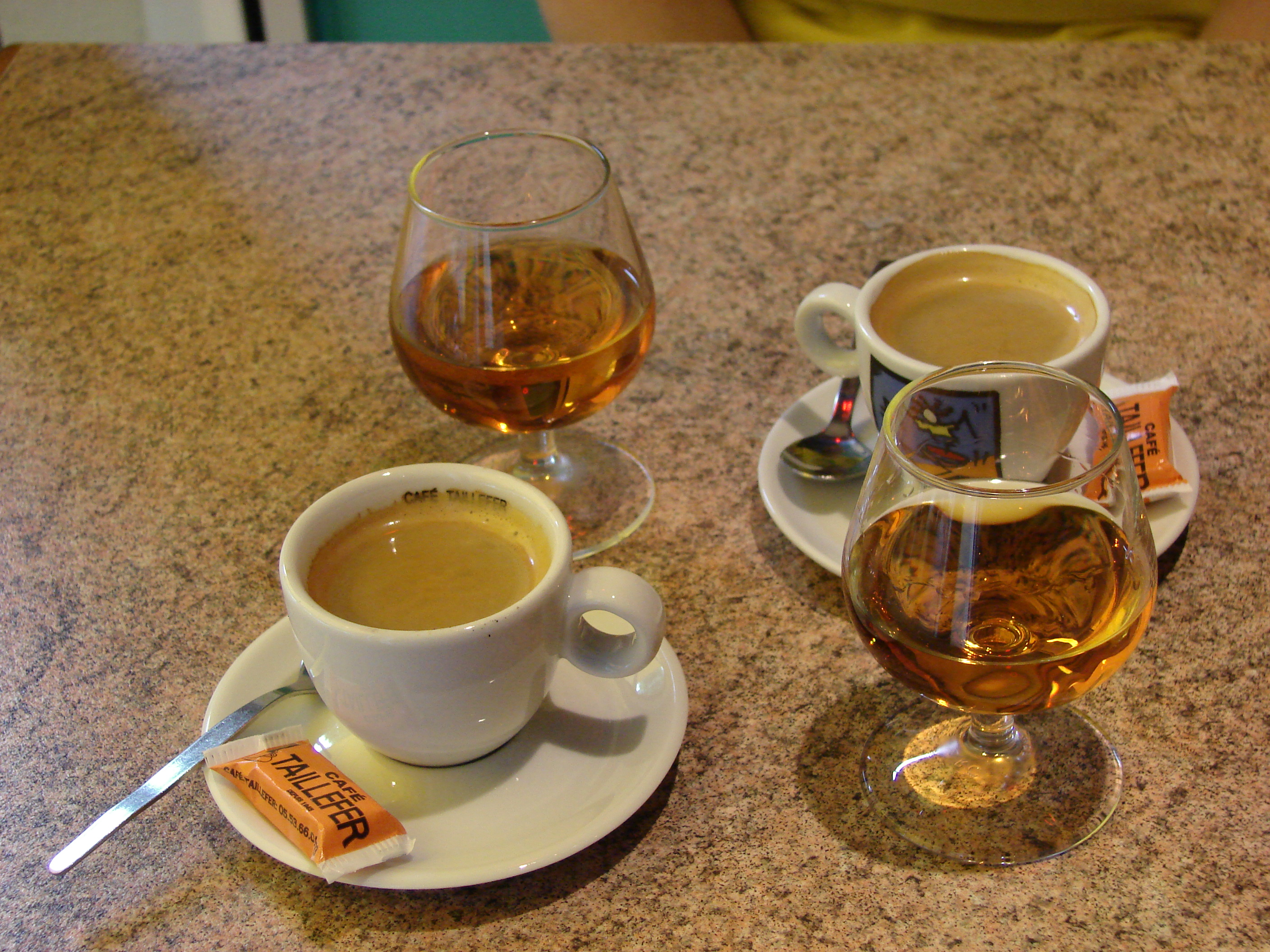 File:Coffee and Cognac, Agen, Aquitaine, France - panoramio.jpg