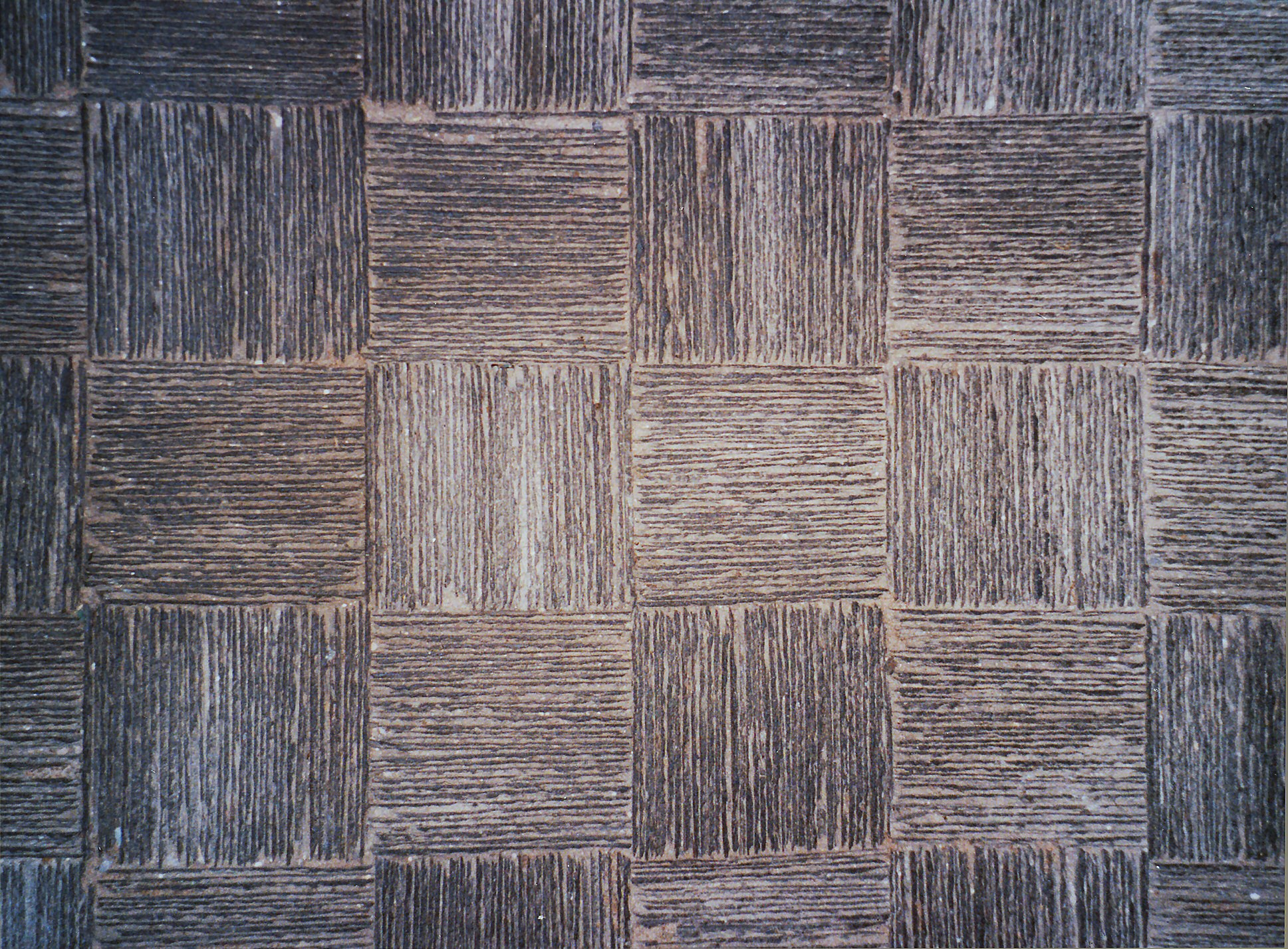 Slate Tile Flooring Kitchen  X
