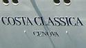Costa Classica, Malta (name).jpg