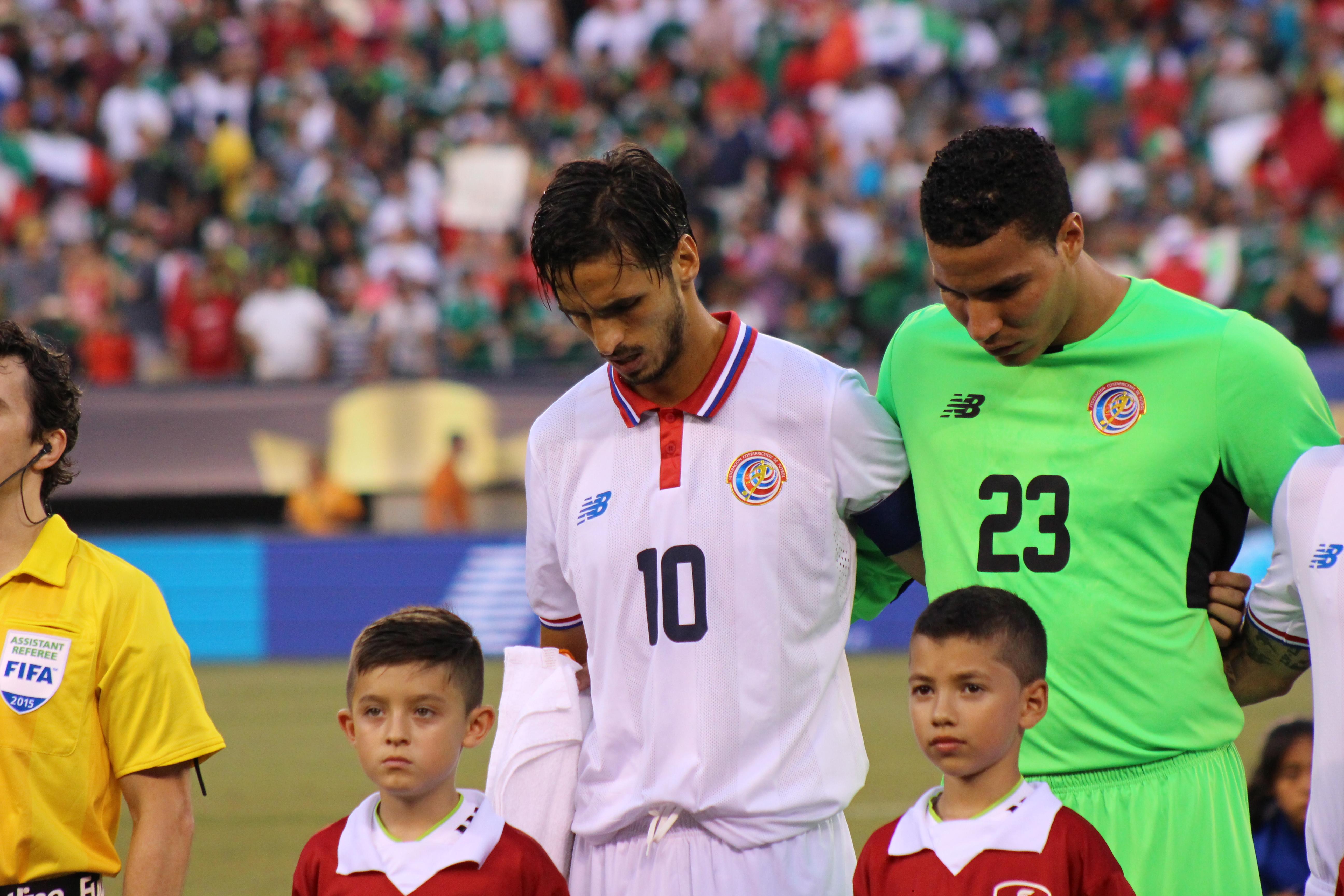 9ae782fbd File Costa Rica national football team.jpg - Wikimedia Commons