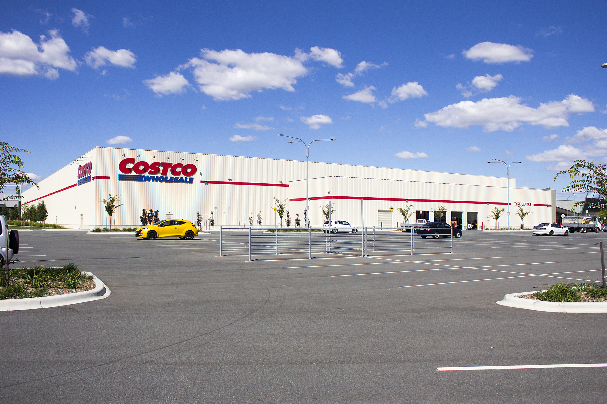 File:Costco at Majura Park in Canberra.jpg - Wikimedia Commons