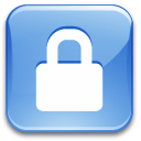 File:Crystal Clear action lock3.png
