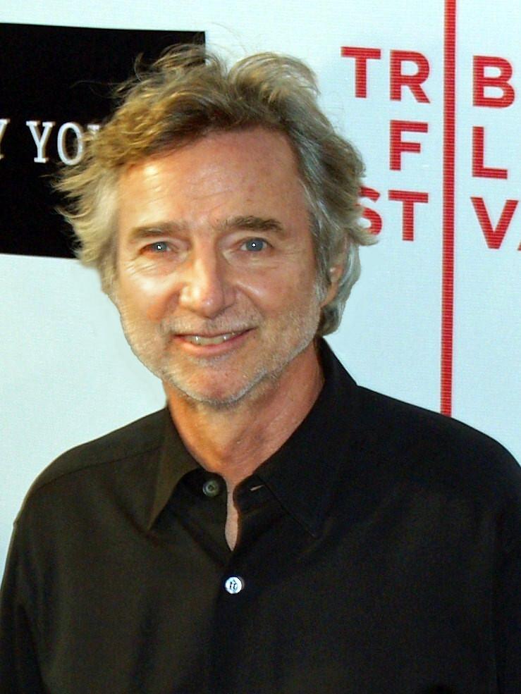 Curtis Hanson Wikipedia