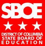 District of Columbia State Board of Education