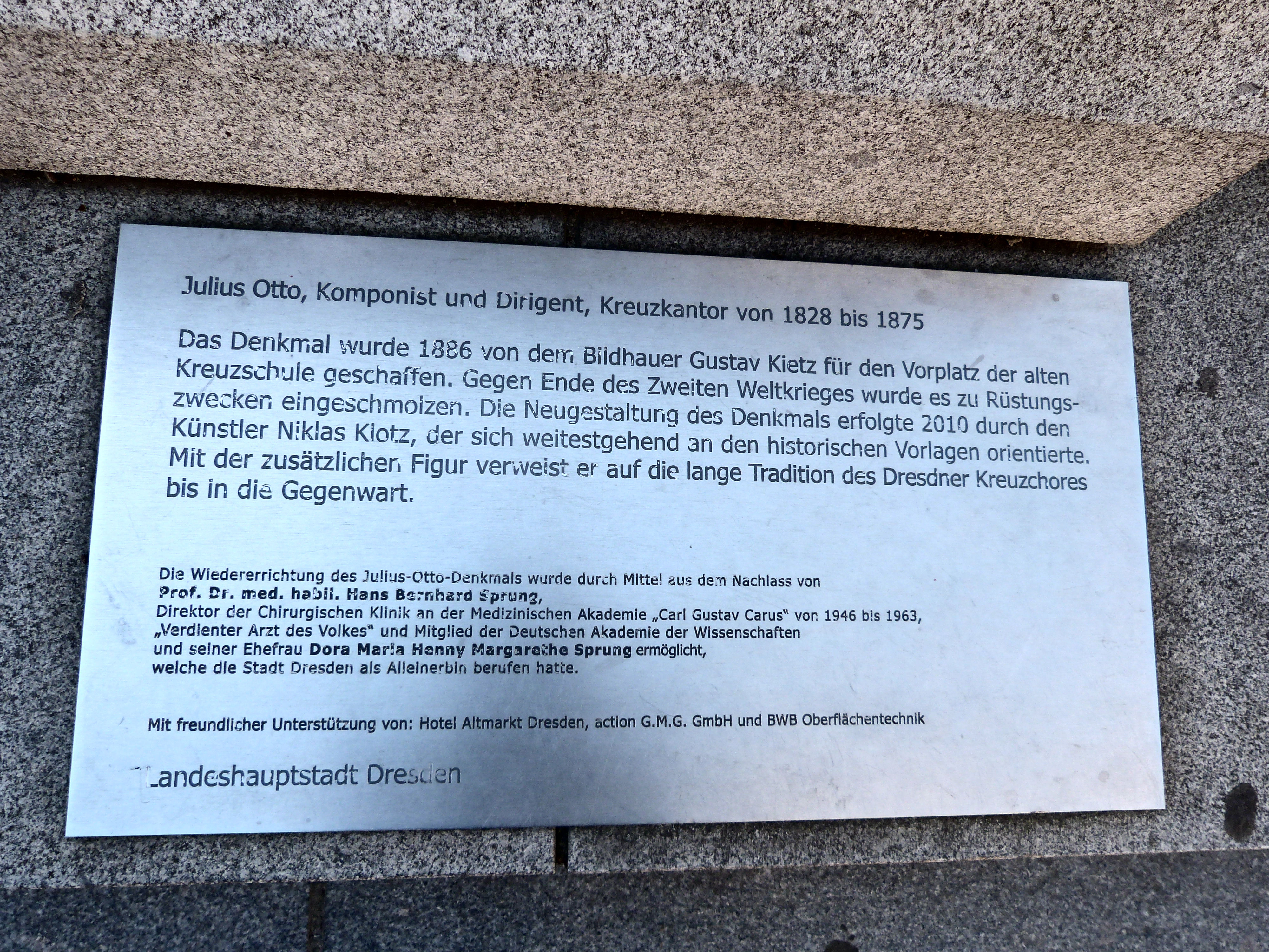 DD-ErnstJuliusOtto-Monument.JPG