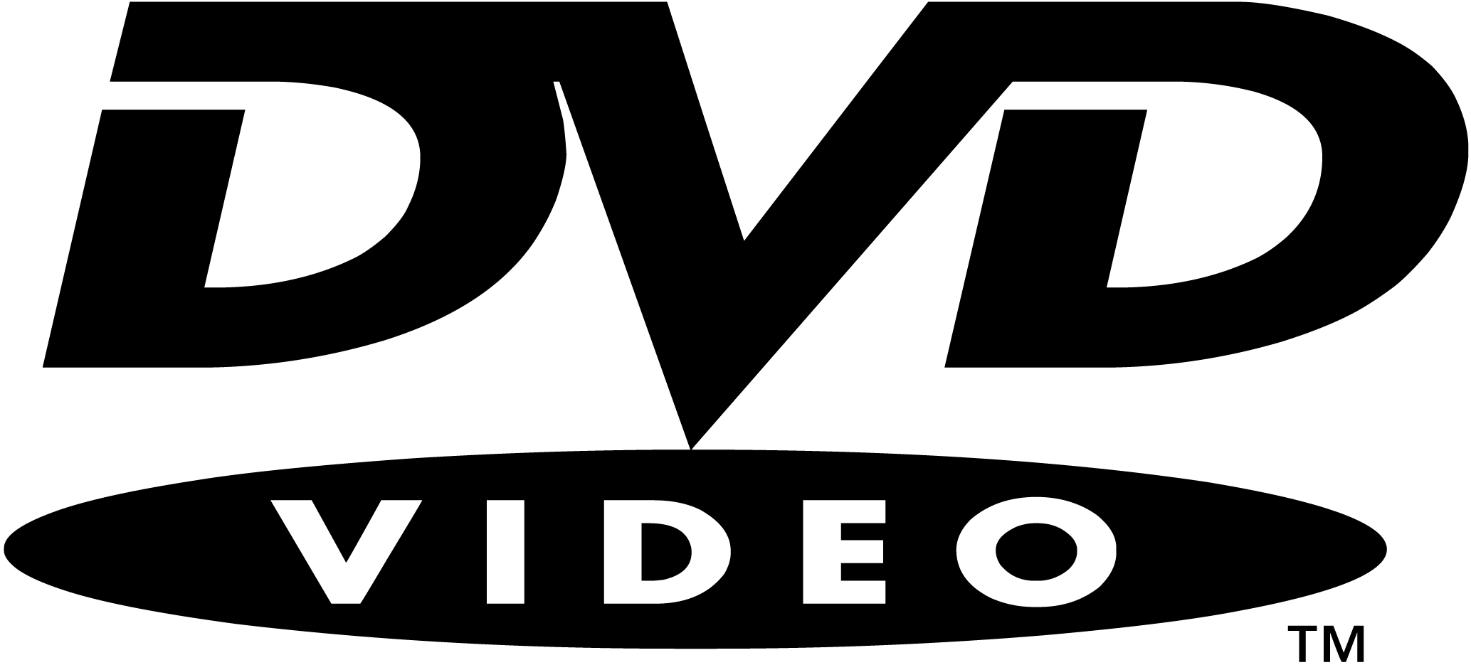 File:DVD VIDEO logo.png - Wikimedia Commons