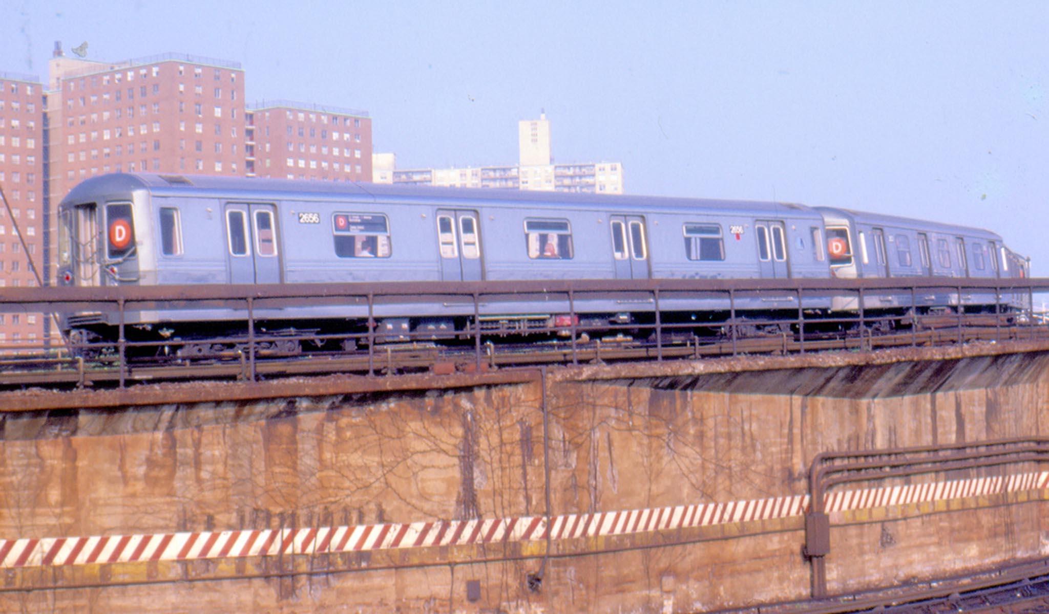 Image Result For Original Coney Island