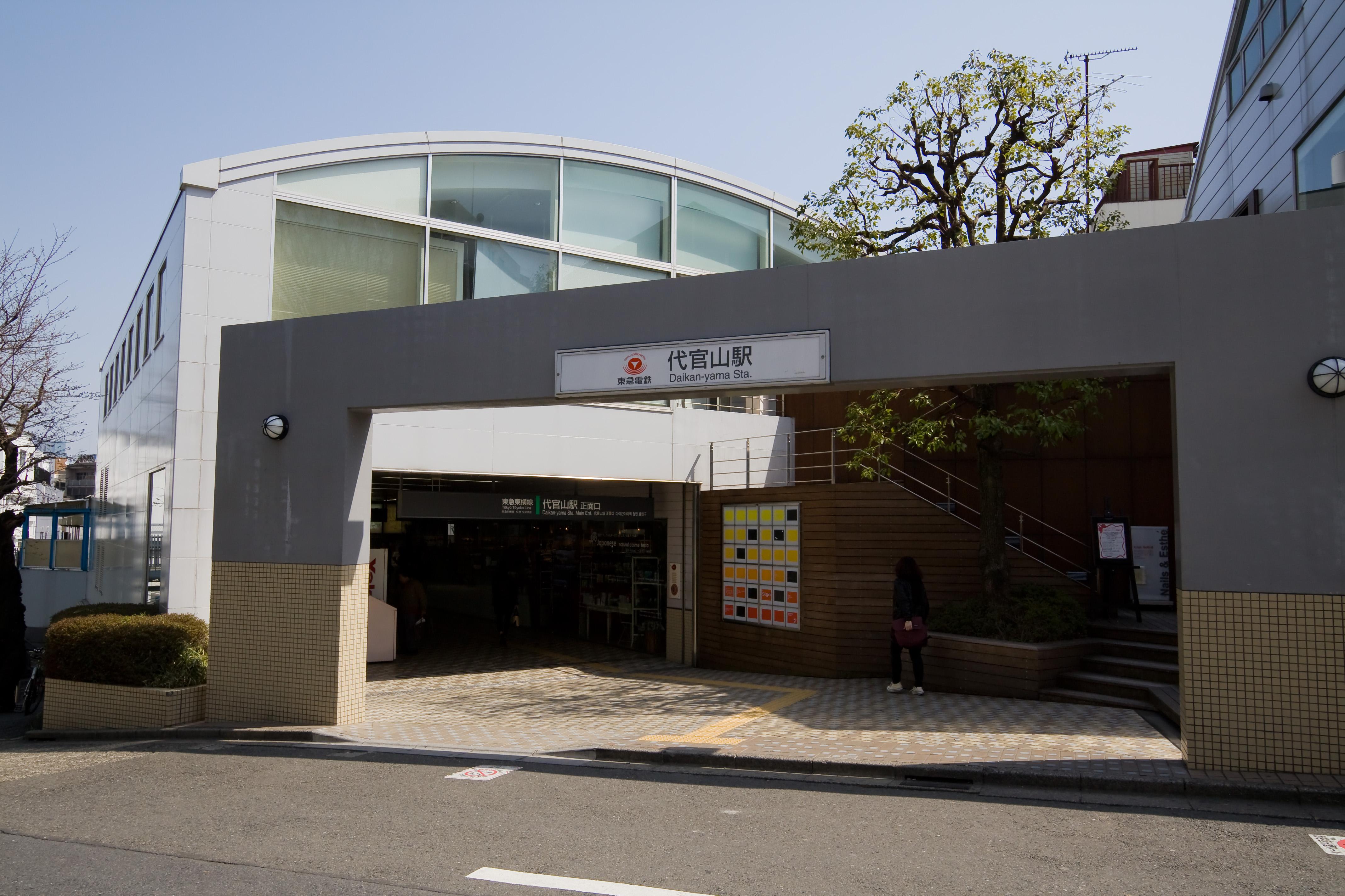 東京fc2>1本 YouTube動画>42本 ->画像>279枚