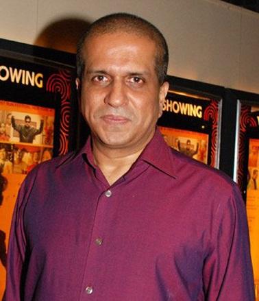 Darshan Jariwala at Premiere of Loins of Punjab Presents