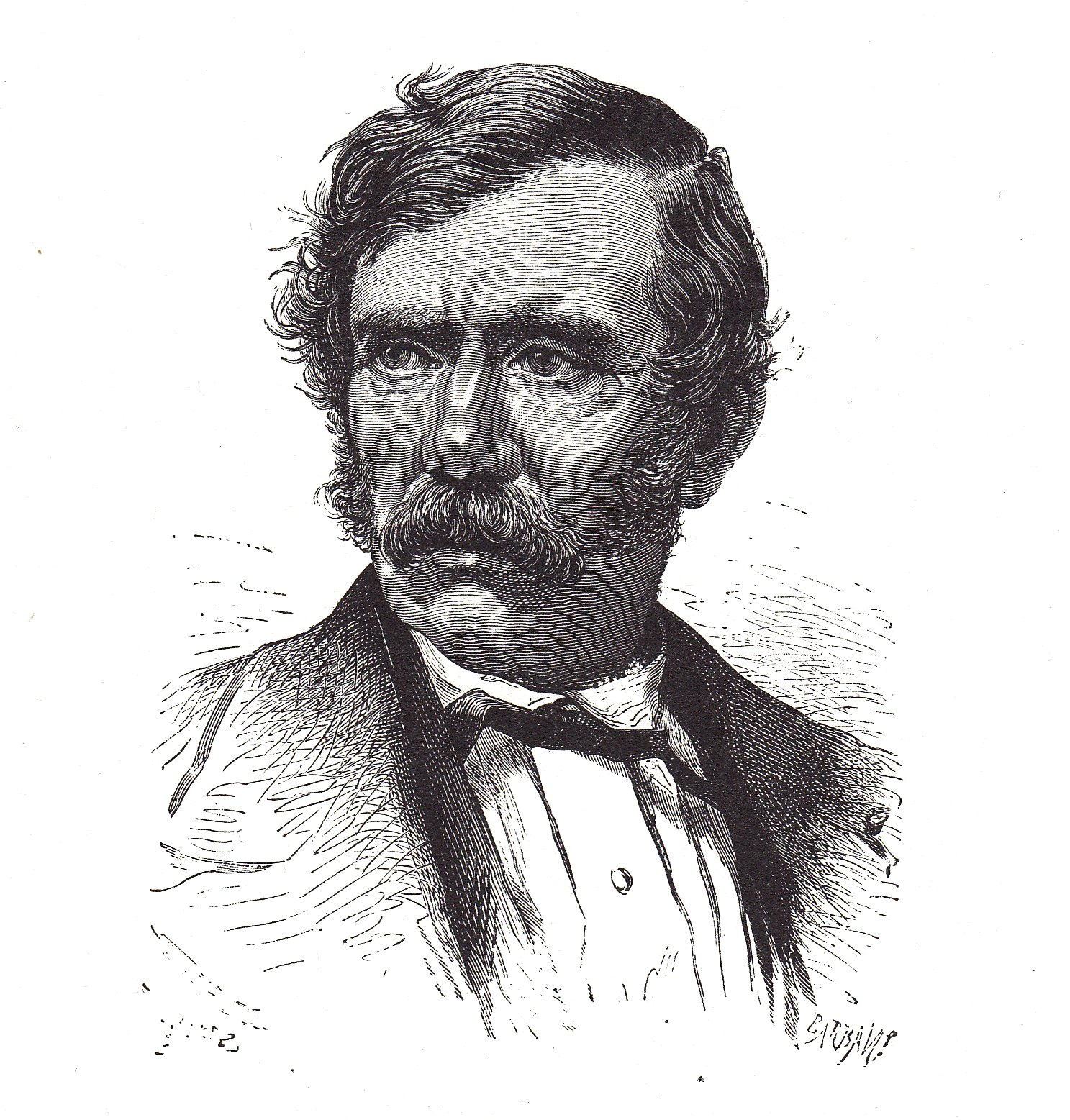a biography of david livingston David livingstone biography cancel book format: paperback | hardcover david livingstone, africa's greatest explorer: the man, the missionary and the myth 2 oct.