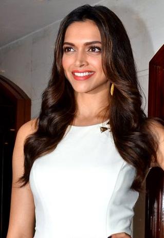 Deepika Padukone Prettiest Indian Actress