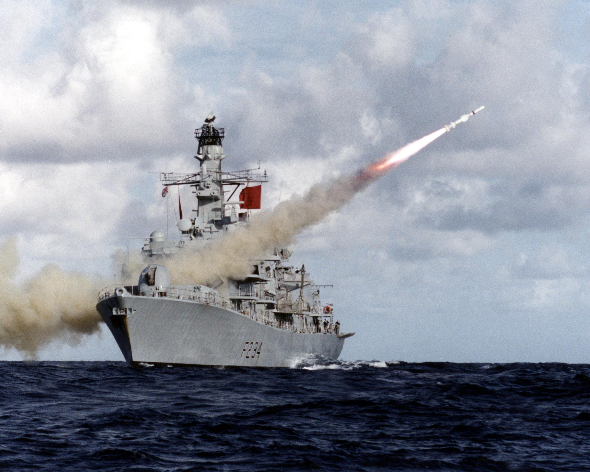 Harpoon Missile Military Wiki Fandom Powered By Wikia