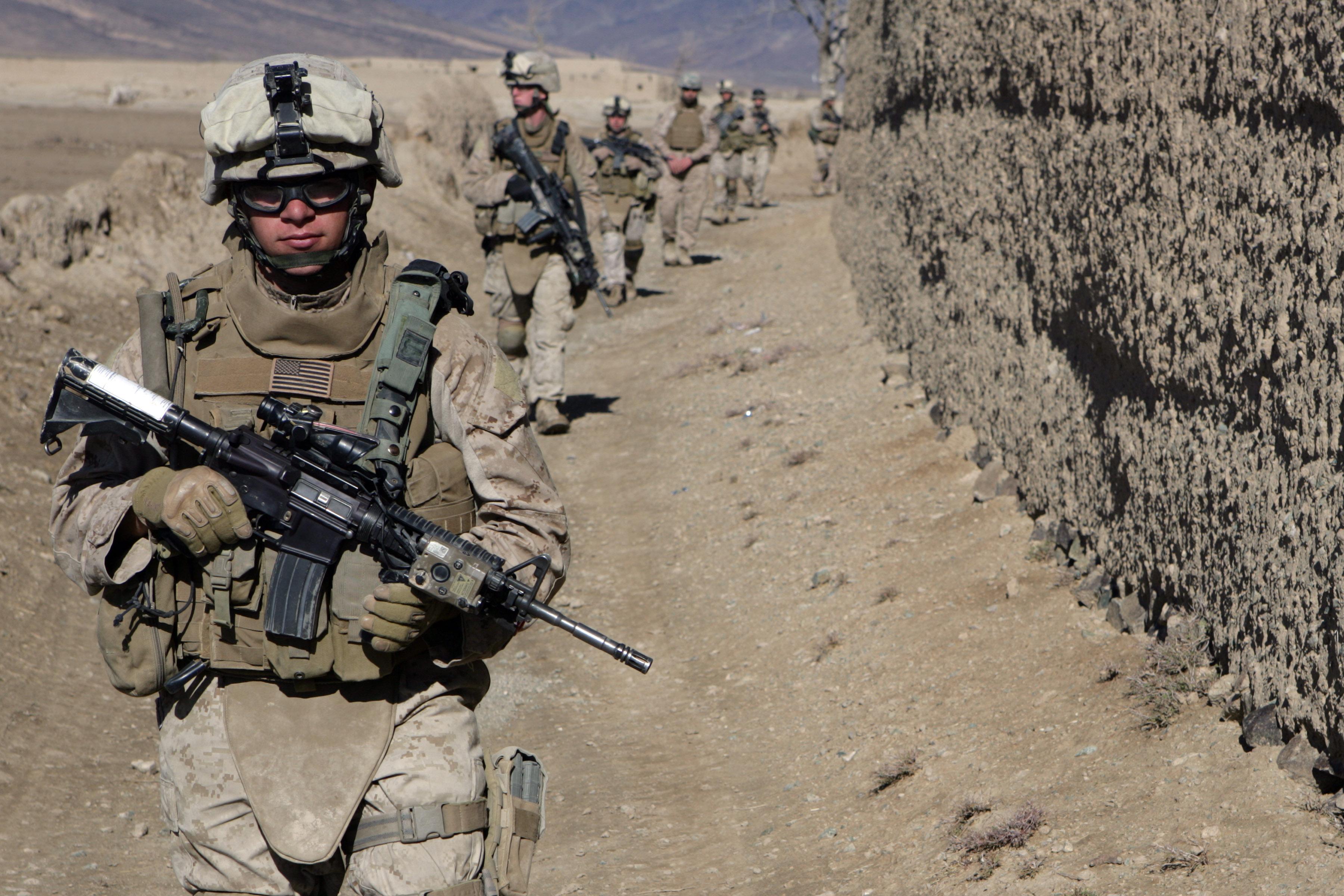 File:Defense.gov News Photo 081222-M-6159T-035.jpg - Wikimedia Commons