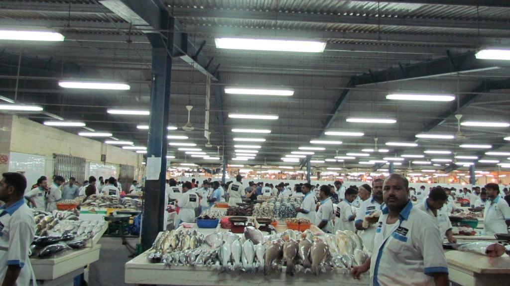File:Deira Fish market,Dubai jpg - Wikimedia Commons