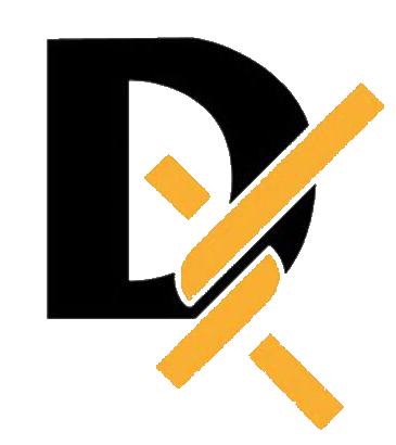 Demirören Group - Wikipedia