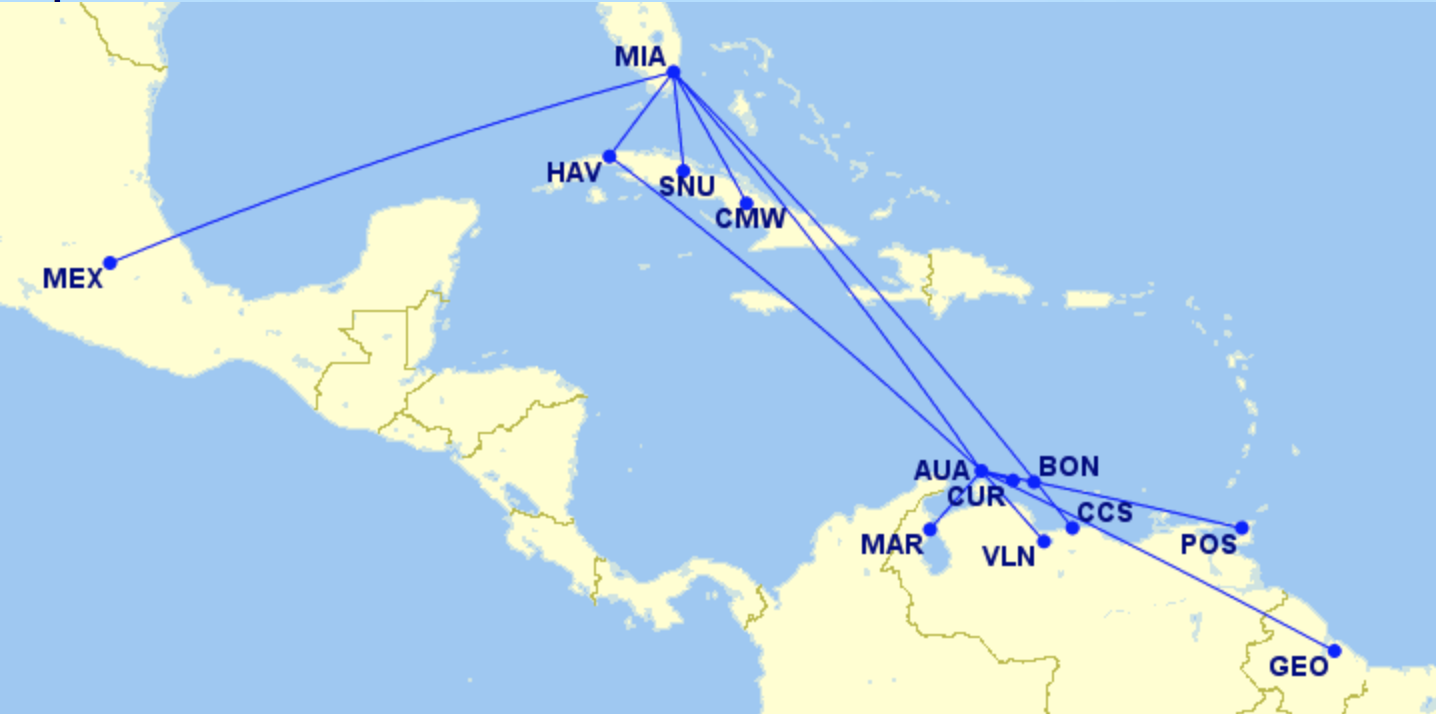 File:Destination Aruba Map.png - Wikimedia Commons