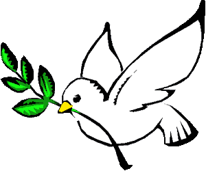 http://upload.wikimedia.org/wikipedia/commons/6/64/Dove_peace.png