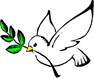 FileDove peacepng  Wikimedia Commons