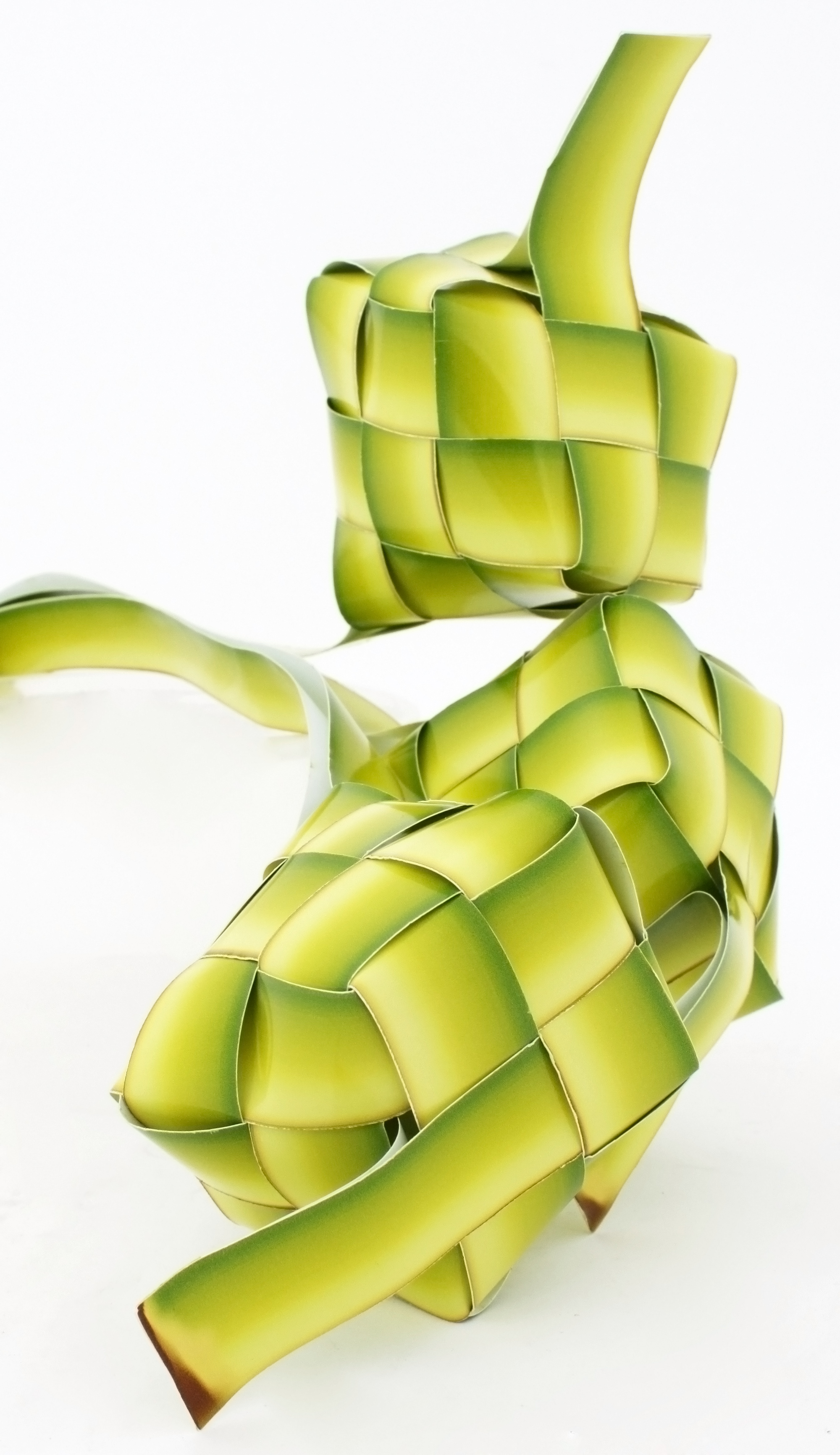 File:Drawing of three ketupat - 01.jpg - Wikimedia Commons