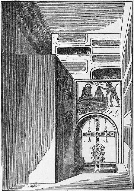 EB1911 Catacomb - Fig. 15.—Baptistery of San Pontianus.jpg