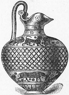 EB1911 Ceramics Fig. 23.—Vase with bands of animals.jpg