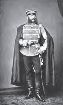 File:Eberhard zu Stolberg-Wernigerode.JPG