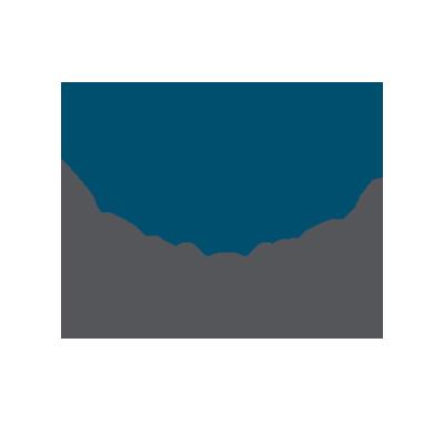 Edmonds Community College - Wikipedia