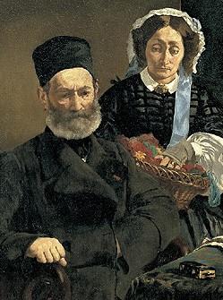 Fichier:Edouard Manet 077.jpg