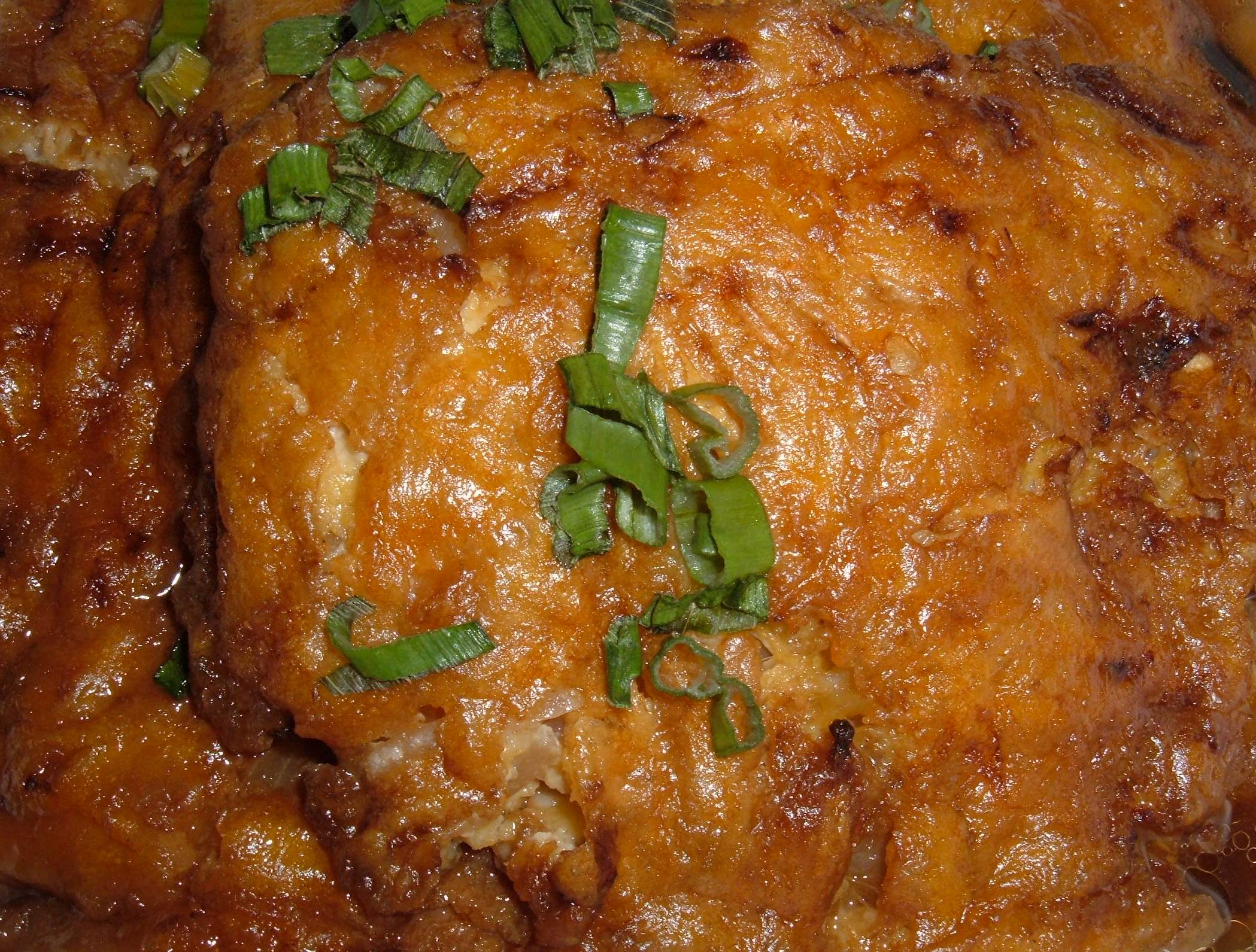 File:Egg foo young.JPG - Wikimedia Commons