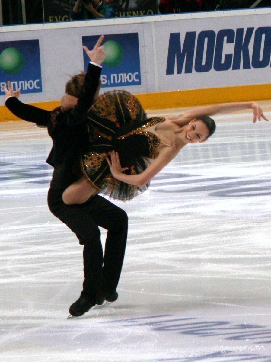 katsalapov ilinykh dating Nikita katsalapov: nikita katsalapov avec elena ilinykh en 2012 biographie nationalité: russe: date de naissance: 10 juillet 1991 (26 ans).