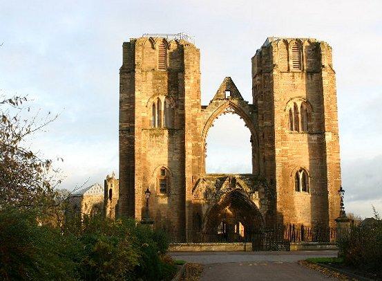 File:Elgin cathedral.jpg