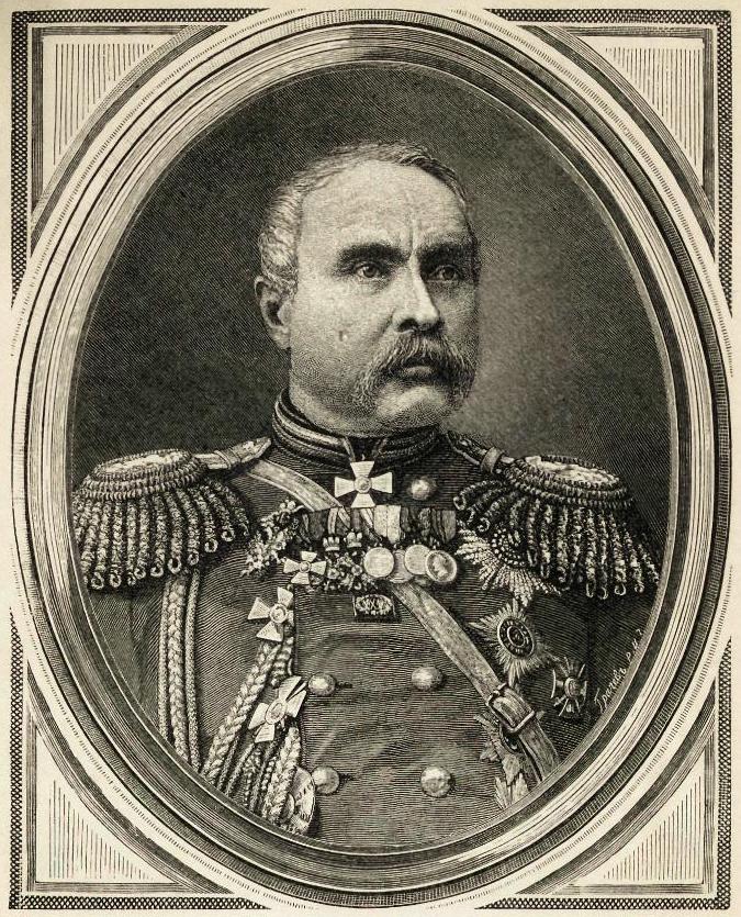 Евдокимов, Николай Иванович — Википедия