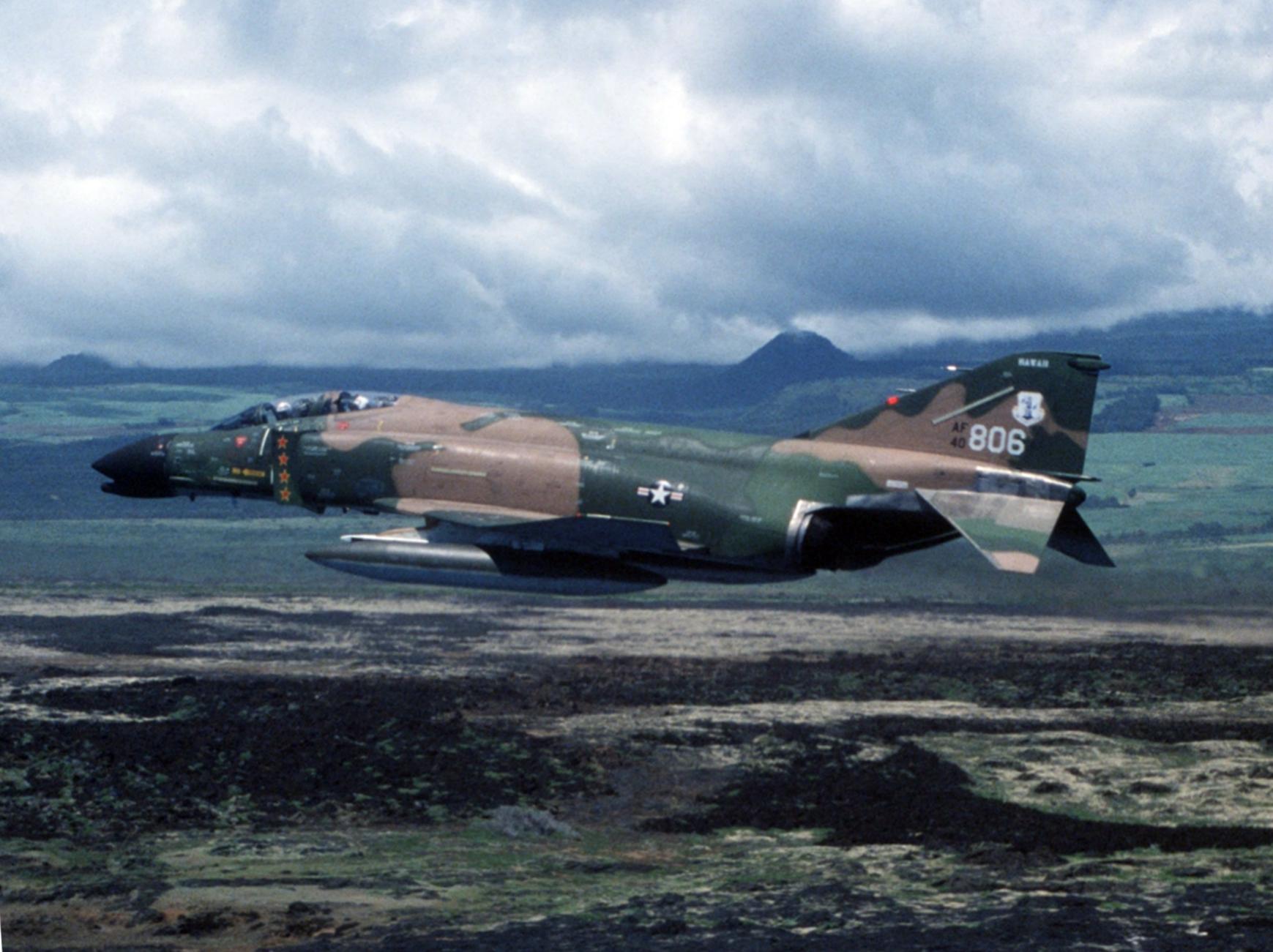 Hawaii Flight And Hotel Deals