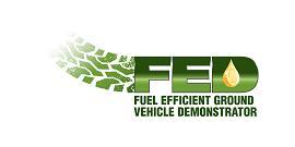 FED Logo.jpg