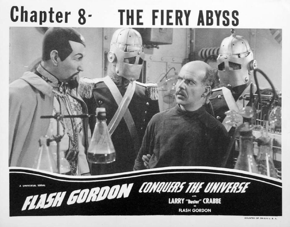 Flash_Gordon_Conquers_the_Universe_lobby