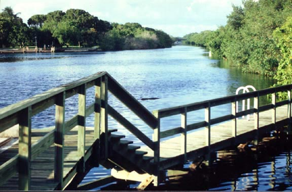 Everglades National Park Travel Guide At Wikivoyage