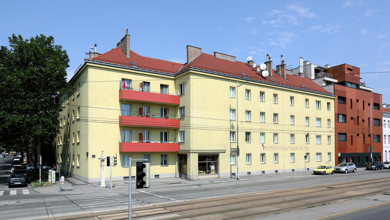Singlebrse in Wien,Floridsdorf bei Wien 21.,Floridsdorf und