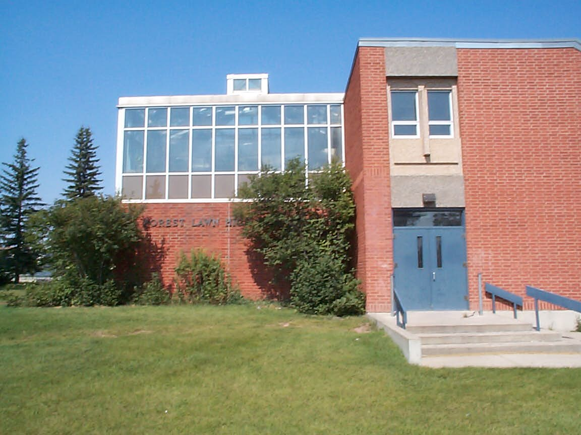 File:Forest Lawn High School 9.jpg - Wikimedia Commons