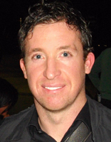 Robbie Fowler English footballer